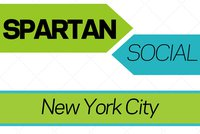 Spartan Social: New York City