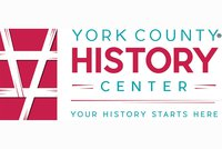 (Re)Making York's History