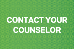 Contact Counselor Button