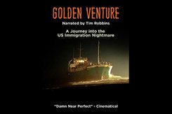 The Golden Venture