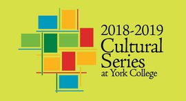2018-19 Cultural Series Cover