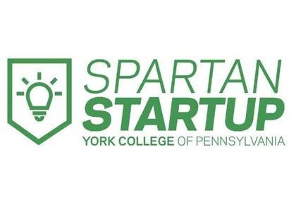 York College's J.D. Brown Center for Entrepreneurship 3 Day Startup