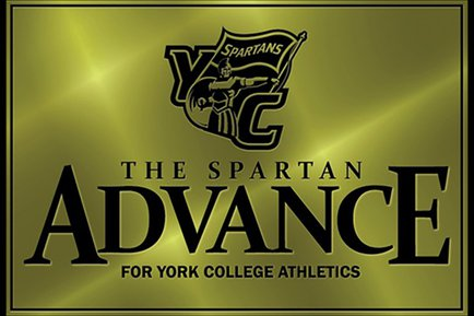 Spartan Advance