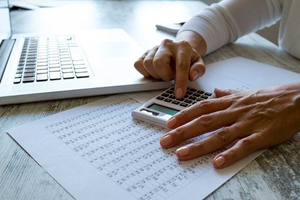 Accounting at York College