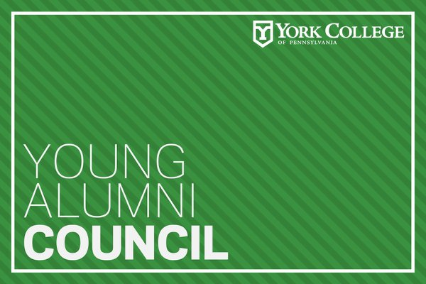 Young Alumni Council
