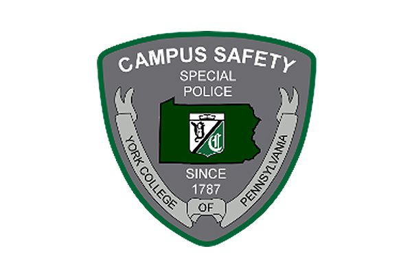 York College of Pennsylvania Campus Safety