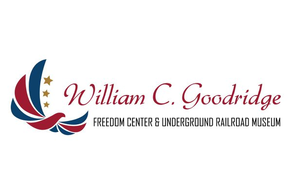 The William Goodridge Center