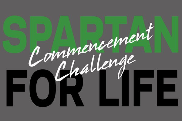 Commencement Challenge