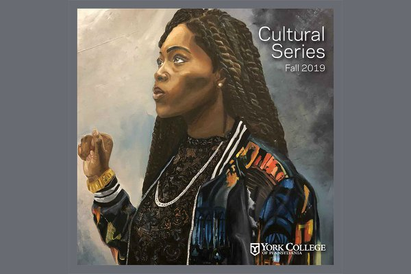 Cultural Series Cover 2019-30