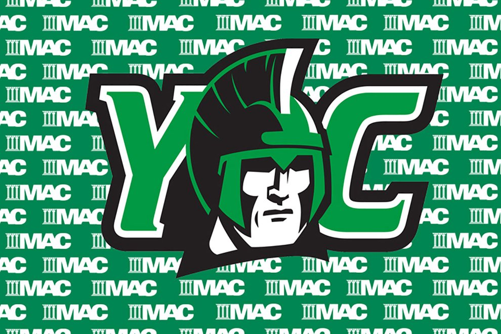 YC logo with MAC logo